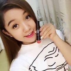 Chi Ruby trên LOZI.vn