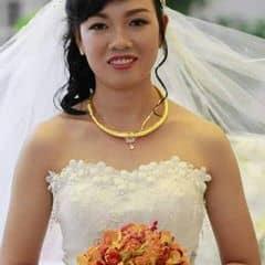 linhnhiphuong trên LOZI.vn