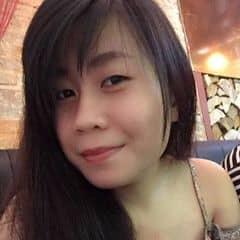 Thanh Tuyền trên LOZI.vn