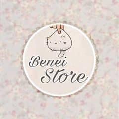 #beneistore trên LOZI.vn