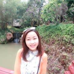 Hà Phan trên LOZI.vn