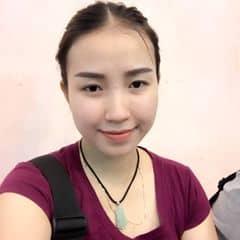 Hồng Trân Nguyễn Chuyên trên LOZI.vn
